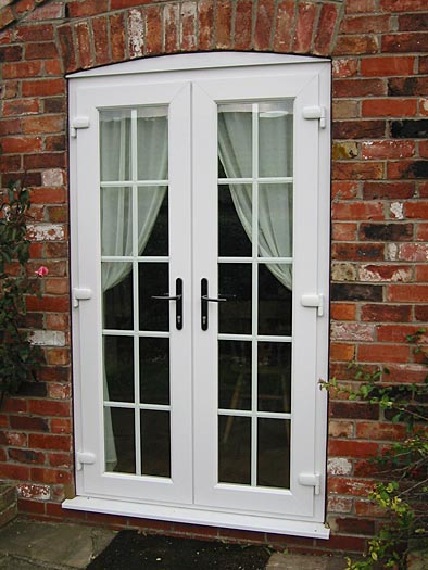 French Windows Security : Catalogue for doors french high security manor windows