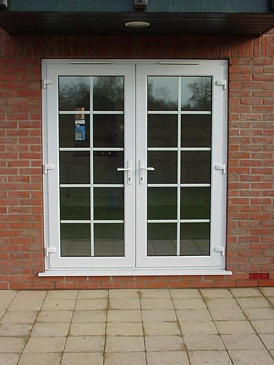 catalogue for doors french high security   manor windows