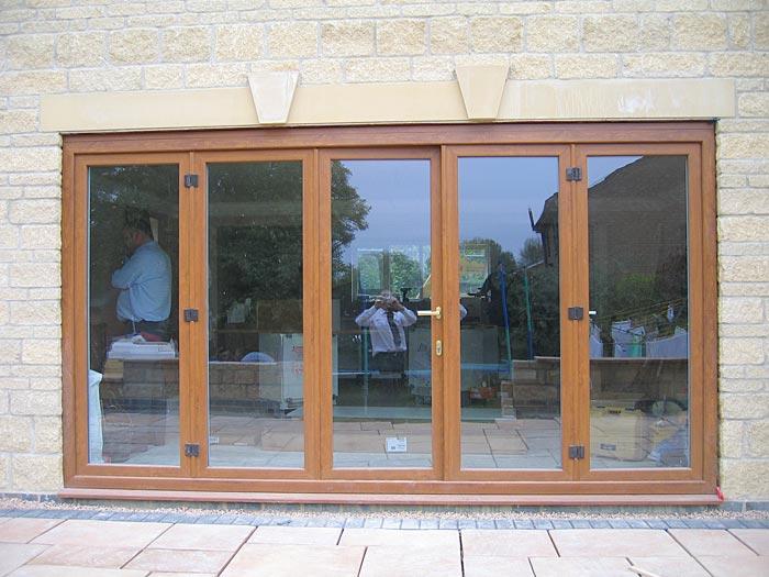 Catalogue For Doors Security Pvc Bi Fold Manor Windows