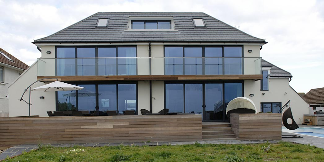 Aluminium Windows Catalogue : Catalogue for windows aluminium frames manor