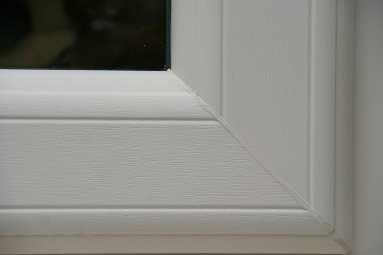 Catalogue For Windows Cream Laminated Manor Windows