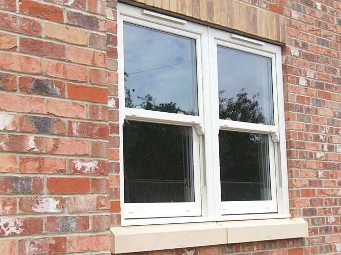 Vertical Slider Windows : Catalogue for windows vertical sliding manor
